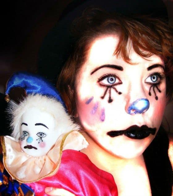 sad-clown-roxy