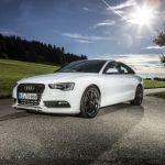 ABT-AUDI-A5-Sportback