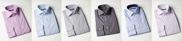 hall & madden cheap designer shirts service