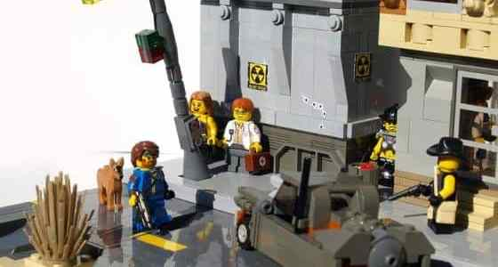 lego-fallout-saber-scorpion03