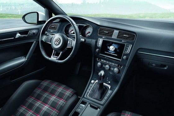 2014-VW-Golf-GTI-Interior