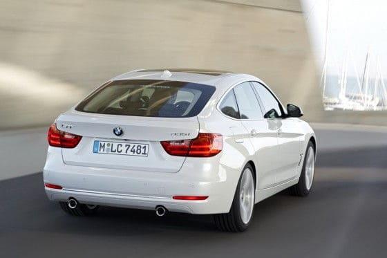 BMW-3-Series-Gran-Turismo-Rear