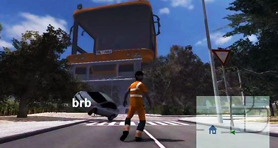 street-cleaning-simulator2011