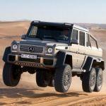 Mercedes-Benz-G63-6x6-midair