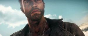 Mad Max: Beyond the Silver Screen – Max is Finally Getting a Video Game