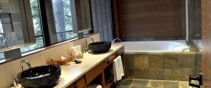 Ideas for Your Mancave Bathroom