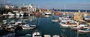 Visiting Cyprus: The Jewel of The Mediterranean