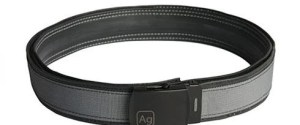 The Delridge Belt by Alchemy Goods – A Belt Made From Recycled Inner Tubes