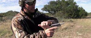 The First 3D Printed Metal Gun – Solid Concepts' Colt 1911 Handgun