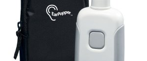 EarPopper (Review) – Once You Pop You Can't Stop