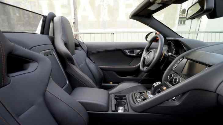 Jaguar-F-Type-S-Roadster_14