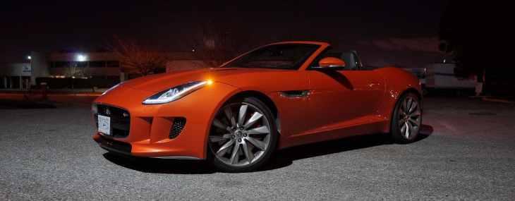 Jaguar-F-Type-S-Roadster_6