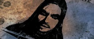 THIEF – Meet… the Thief Taker General