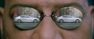 Super Bowl XLVIII: Best Car Commercials