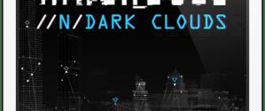 Watch Dogs – Dark Clouds Interactive eBook