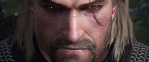 The Witcher 3: Wild Hunt – E3 2014 Gameplay Trailer