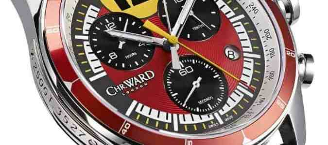 Christopher_Ward_C70_3527_GT_Chronometer_Watch_1