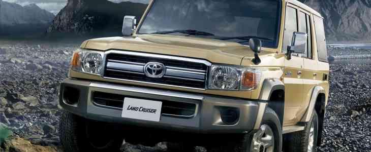 Toyota_Land_Cruiser_70_1