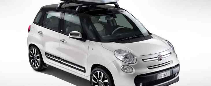 2013-Fiat-500L-Minivan-scaled