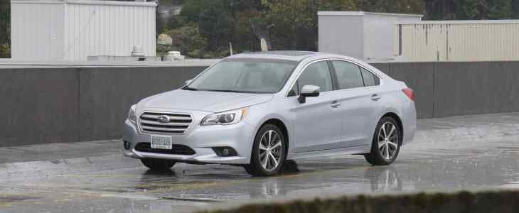 2015-Subaru_Legacy_3.6R_Review