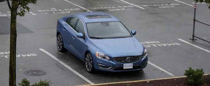 2015_Volvo_S60_T5_Review