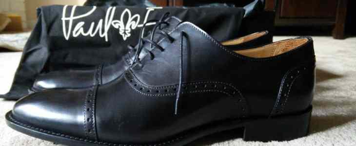 Paul_Evans_The_Brando_Shoes_Review
