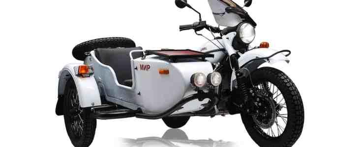 Ural_MIR_Motorcycle_1