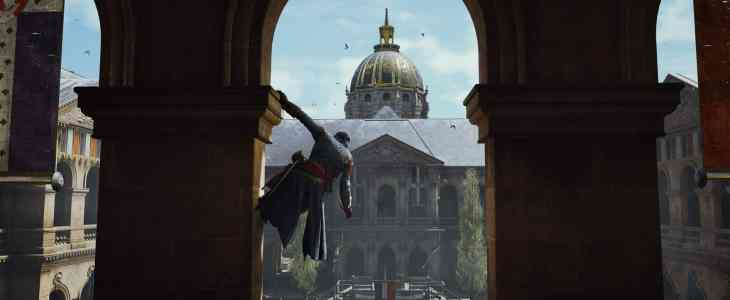 assassins-creed-unity-arno06
