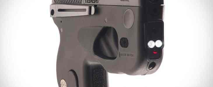 taurus-curve-handgun