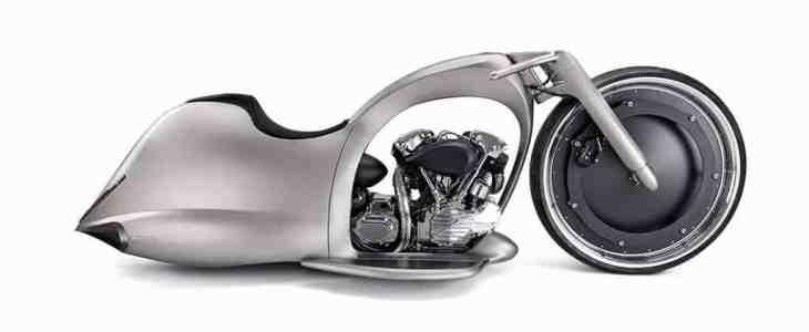 Akrapovic_Full_Moon_Motorcycle_1