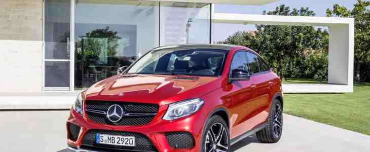 Mercedes-Benz_GLE_Coupe_1
