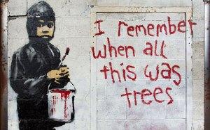 banksy-trees_3460301b