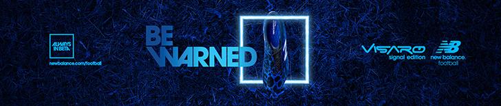 ungdomsfotboll-banner-728x155-visaro-signal
