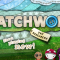 Quit what you're doing and start QUILTING! PATCHWORK releases for the IOS and Android today!