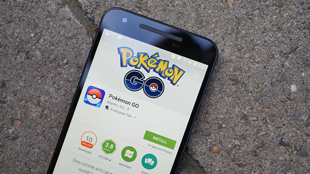 Pokémon GO now officially live in Philippines! Here's 11 tips and tricks to get you started