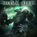 The Dark Rift beckons, are you brave enough to heed the call? | DOTA 2 Dark Rift Update Review