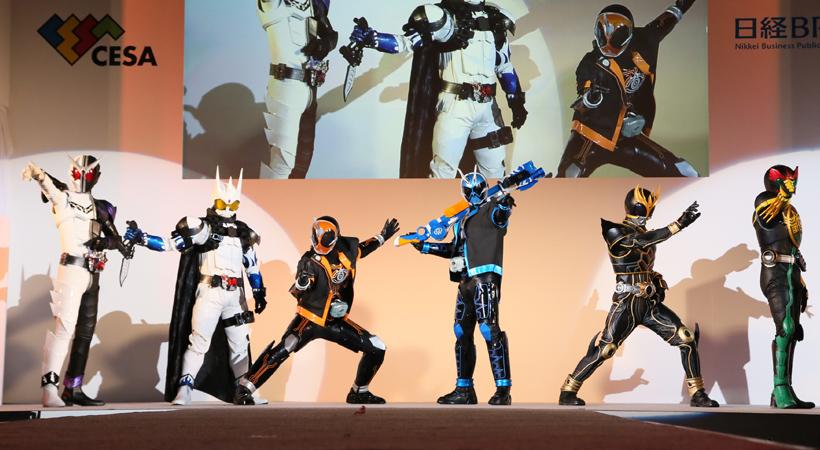 tgs-2016-cosplay-kamen-rider