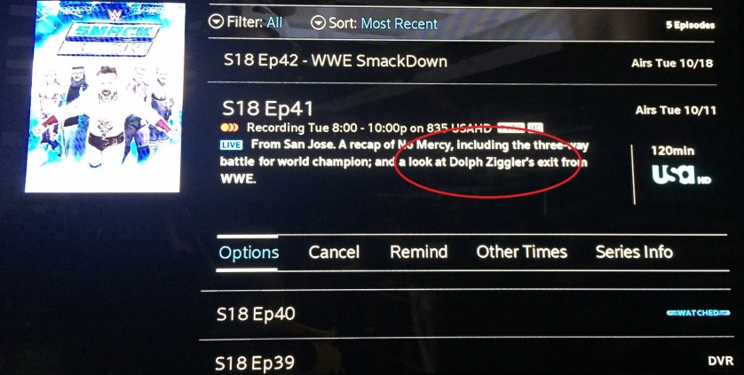 wwesd