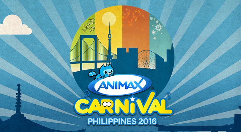 animax-featured_2