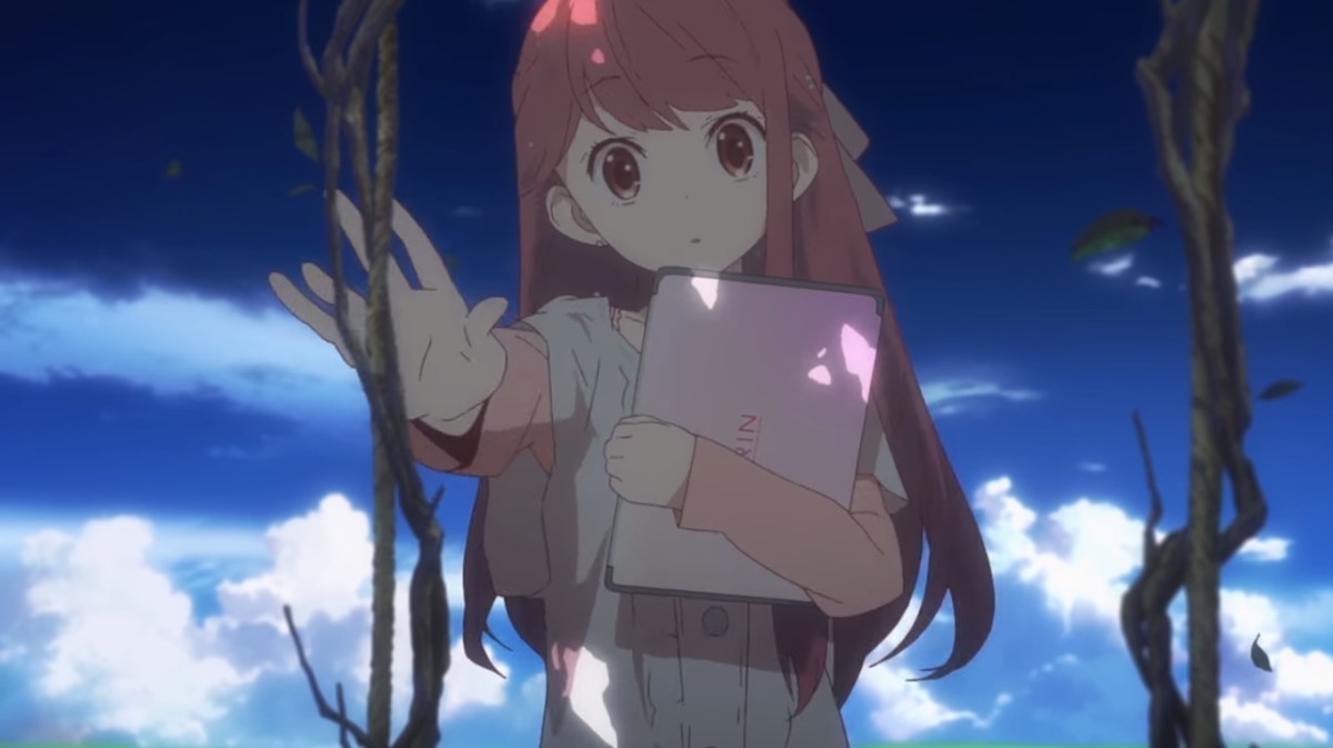 "This Anime Music Video / Short Film ""Shelter"" will Melt your Ears and your Hearts!"