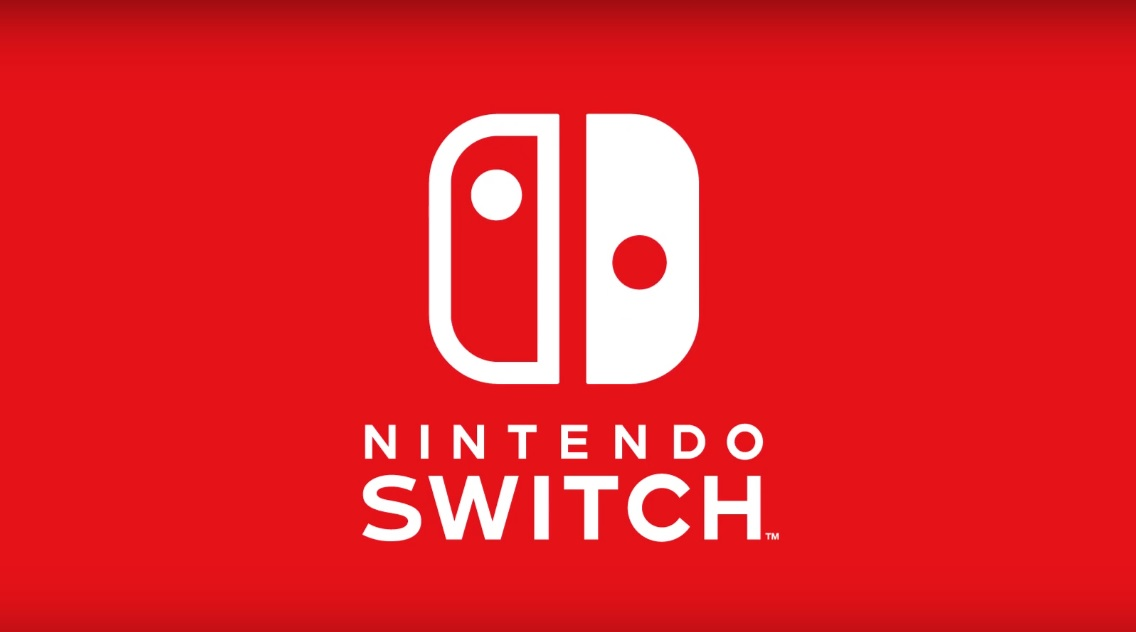 Video: Take a First Glimpse of the Highly-Anticipated NINTENDO SWITCH Console!