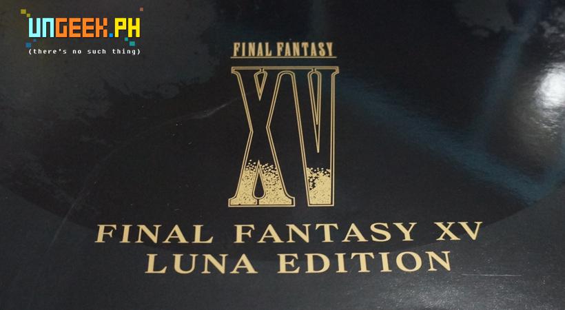 ffxv-luna-edition-ps4-box-front-cover
