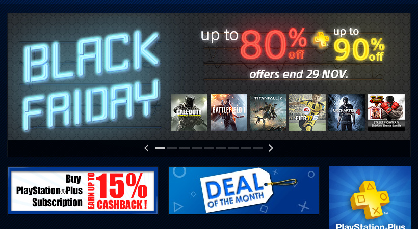psn-asia-blackfriday-1
