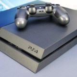 More than 50 Million 'Playstation 4' Units Sold Worldwide | Sony's best 'Black Friday' Sales Record in History