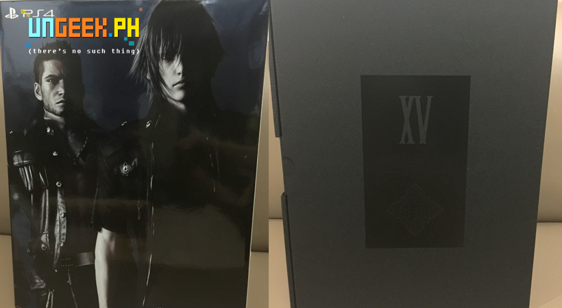 ffxv-ultimate-collectors-edition-cover1