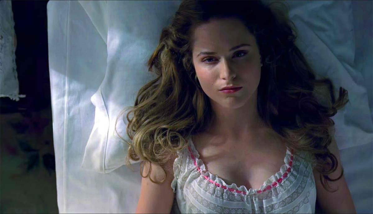 """Have a Listen to the 34-track 'Westworld' Soundtrack Including the Cover Version of Soundgarden's """"Black Hole Sun""""!"""
