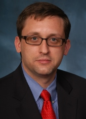 Dan Davis Franchise Attorney