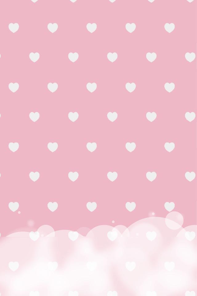 3d Rose Wallpaper Apps Testando Iphone 7 Na 225 Gua Pap 233 Is De Parede Para Celular