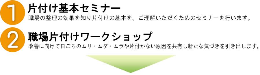 kan_ofice001