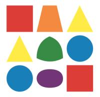 Farbe - Medien Wiki